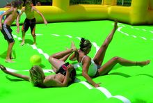 Bevent Fun Watersoccer (5)