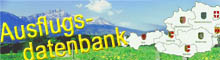 Banner Ausflugsdatenbank schmal &copy; Archiv