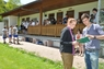 Bezirks-Fuballturnier, 19.05.2012, Filzmoos admin_sbg