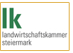 Landwirtschaftskammer Steiermark &copy; Archiv