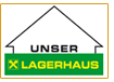 Lagerhaus &copy; Archiv