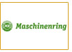 Maschinenring &copy; Archiv